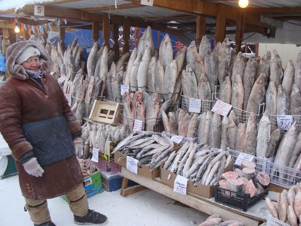 магазины новом уренгое все для рыбалки